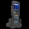Newland N7 Cachalot Pro Android El Terminali